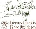 Rinderpraxis Oberallgäu